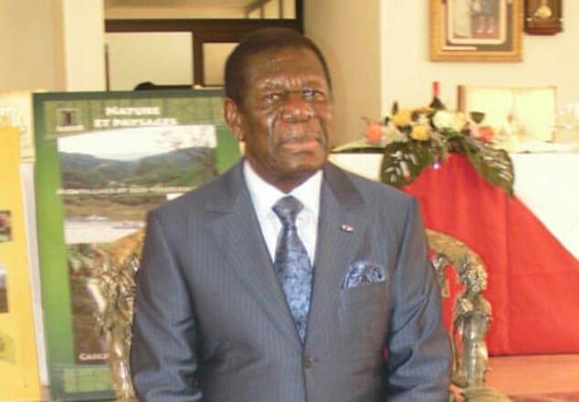 Cameroun : des invités se sont écroulés aux obsèques de Victor Fotso