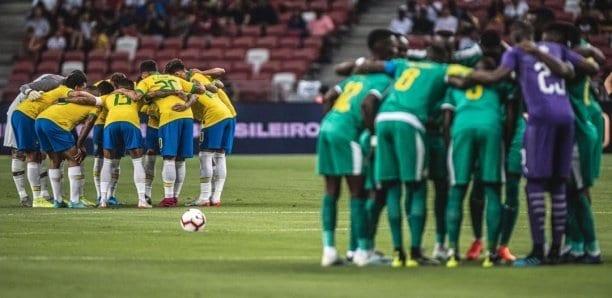 Classement FIFA : Le Sénégal conserve sa première place en Afrique et intègre le Top 20 Mondial