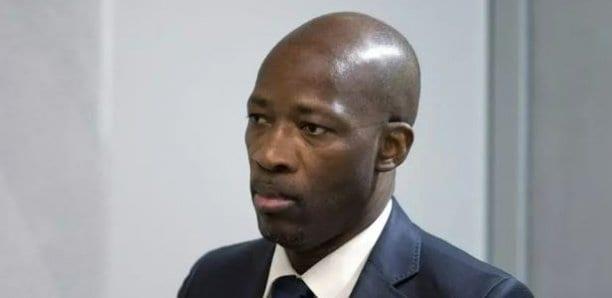 Côte d'Ivoire/ Crise post-électorale : Charles Blé Goudé explique pourquoi il s'est réfugié au Ghana