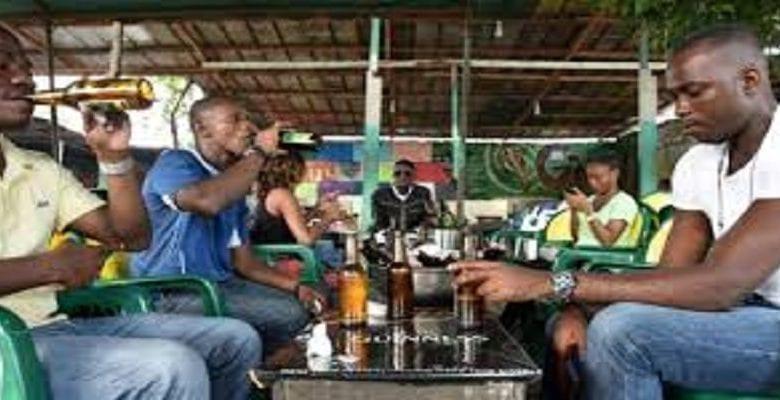 Côte d'Ivoire / Coronavirus: Abidjan toujours isolé, les rassemblements limités à 50 personnes