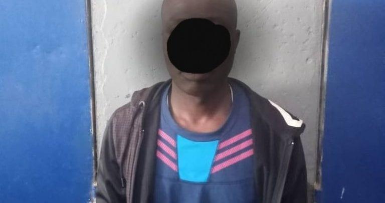 Côte d'Ivoire : un professeur d'éducation physique ruine sa carrière pour 3 000 francs CFA