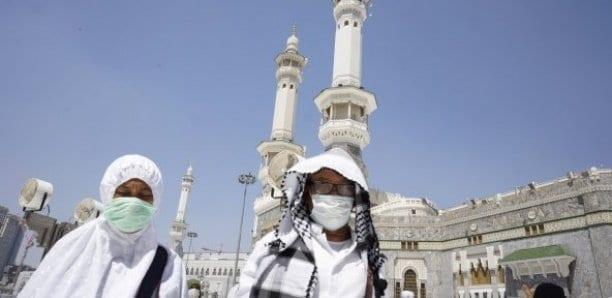 Côte d'Ivoire : Un mort et une mosquée détruite lors d'affrontements entre musulmans dans le Centre-Est