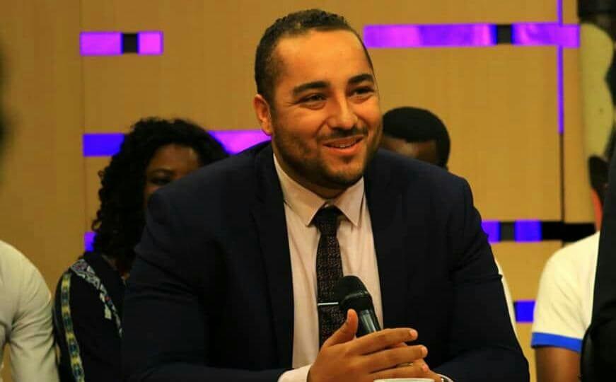 Covid-19/Gabon : Le porte-parole de la présidence testé positif