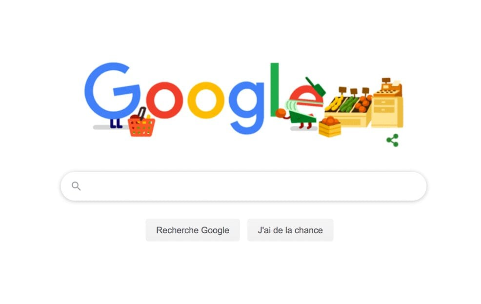 Covid-19 : Google profite aussi des sites complotistes