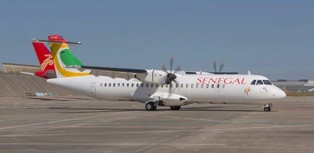 Covid-19 : Sénégalais et Italiens seront rapatriés dans leur pays d'origine