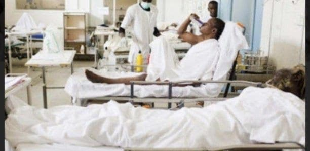Covid19/Sénagal : un nouveau cas positif, 04 guérisons et 07 patients sous traitement