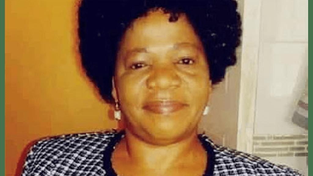 Afrique du Sud : une députée meurt quelques heures après une réunion parlementaire