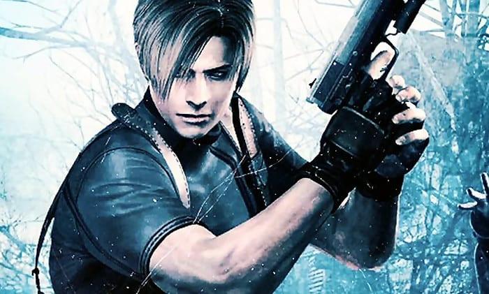 Resident Evil, DES CHANGEMENTS AU NIVEAU DU GAMEPLAY ?