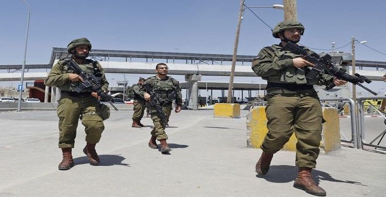 Découvrez les 10 pays les plus militarisés au monde