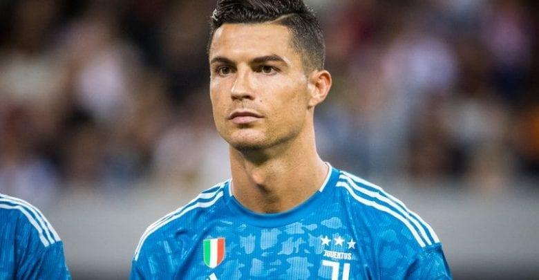 Défaite de la Juventus: l'épouse de Buffon répond à la sœur de Ronaldo