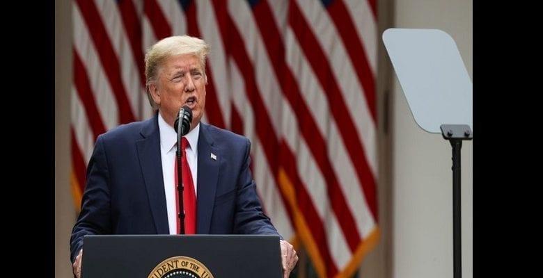 États-Unis: la surprenante décision de Trump concernant la délivrance des visas de travail pour les migrants
