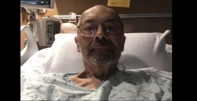 États-Unis: un survivant du coronavirus reçoit une facture d'un million de dollars…l'hôpital lui présente 181 pages détaillées