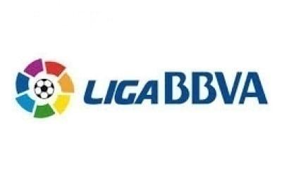 Espagne: La Liga fera son retour le 11 juin