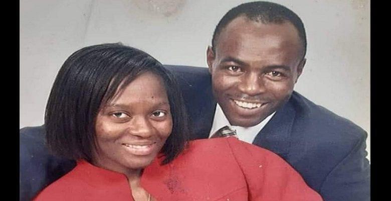 Etats-Unis: En colère, un Camerounais abat sa femme et se donne la mort