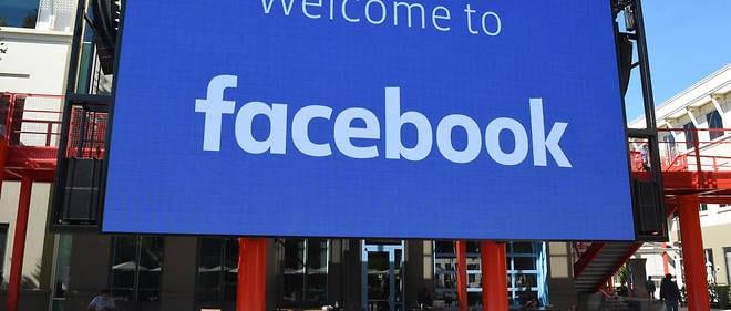 Facebook durcit sa politique de modération des contenus, les raisons