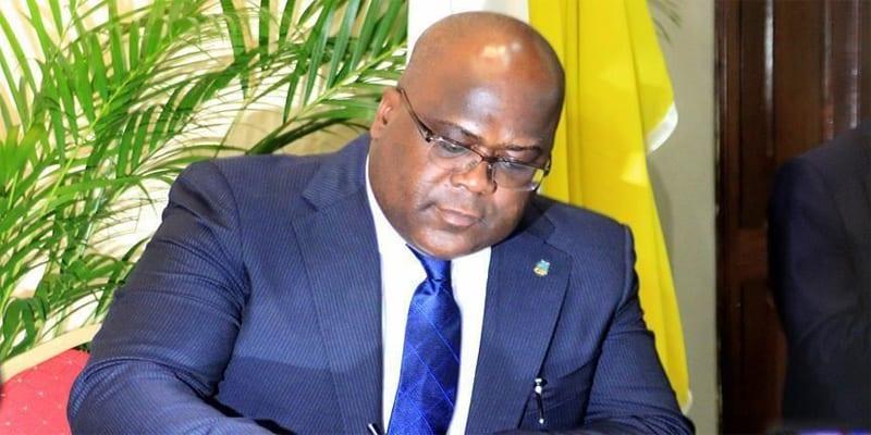 RD Congo : Felix Tshisekedi ordonne l'achat de la résidence de Papa Wemba