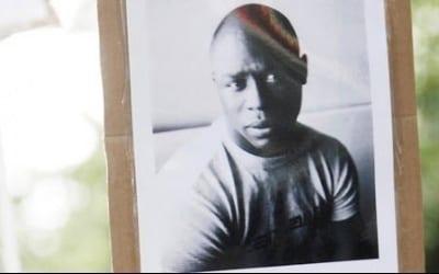 France : Un Franco-Sénégalais mort en 2007, obtient réparation, 13 ans après…