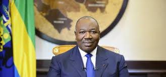 Gabon : Toute personne âgée de 18 ans révolus peut devenir président de la République