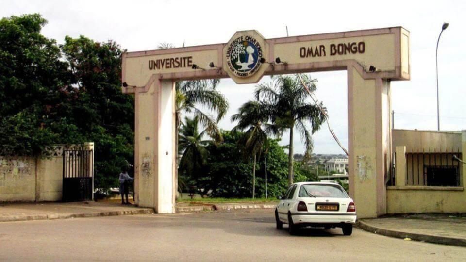 Gabon: fraude, trafic de notes, le département de sociologie de l'UOB en ébullition