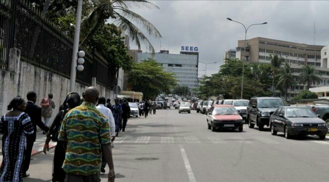 Gabon : L'ONU  a salué la dépénalisation de l'homosexualité