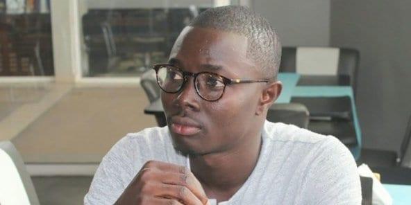 Bénin : Ignace Sossou en liberté, CFI réagit