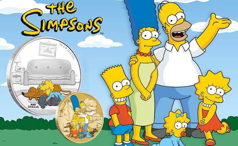 The Simpsons: Les acteurs blancs ne feront plus le doublage pour des personnages de couleur