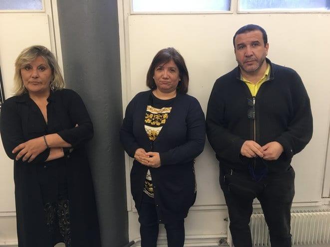 Insultes racistes et homophobes, garde à vue injustifiée pour des mineurs du Val-de-Marne