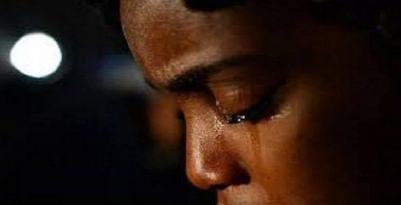 « J'AI COUCHÉ AVEC PLUS DE 2000 HOMMES EN 5 MOIS », TÉMOIGNAGE D'UNE NIGÉRIANE VICTIME DE TRAFIC D'ÊTRES HUMAINS