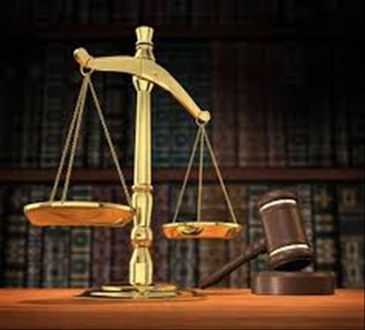 JUSTICE : MAGLOIRE NGAMBIA POURRAIT RESTER UN AN ENCORE EN PRISON