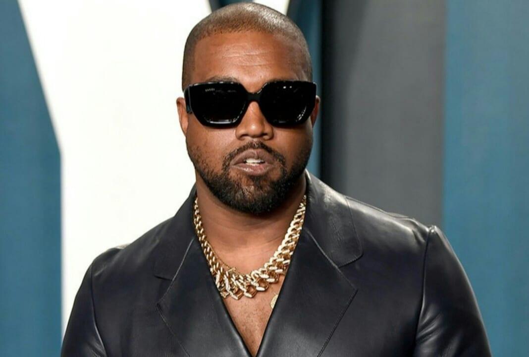 Kanye West fait un don de 2 millions de dollars aux familles Floyd, Arbery et Taylor