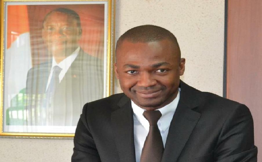 L'Ivoirien Karim Ouattara embauche un jeune qui tente de le voler