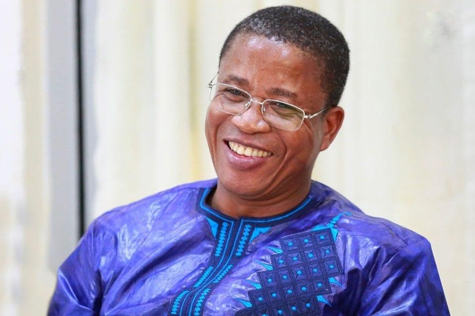 Covid-19/ Togo : les acteurs culturels invités à changer de métier grâce à un prêt