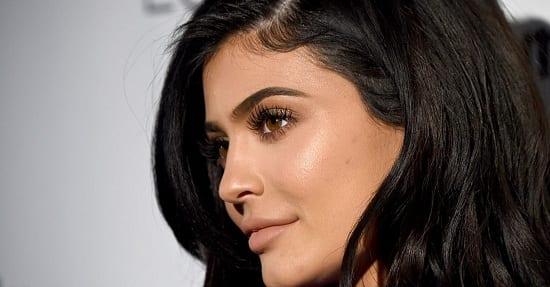 Kylie Jenner ira-t-elle en prison pour avoir menti à Forbes ?
