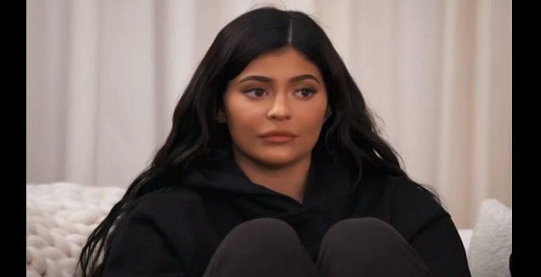 Kylie Jenner : la polémique déclenchée par le magazine Forbes pourrait la conduire en prison