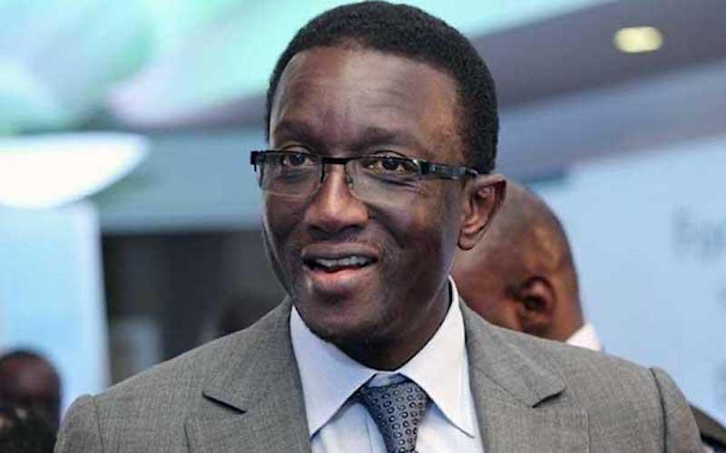 L'AFRIQUE FACE À SON DESTIN DANS UN CONTEXTE POST-COVID : LE RENDEZ-VOUS DE L'HISTOIRE