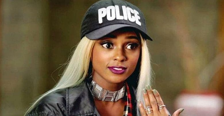 """""""L'industrie de la musique est démoniaque"""": les choquantes révélations d'une célèbre artiste tanzanienne"""