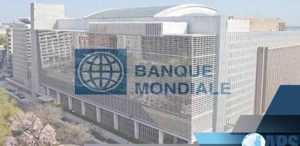 La Banque mondiale annonce la pire récession depuis la Seconde Guerre mondiale