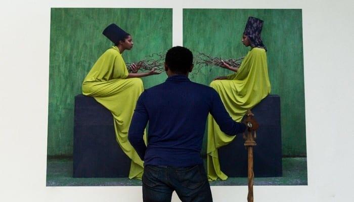 Lagos Photo Festival 2020: avis important aux candidats désireux d'y participer