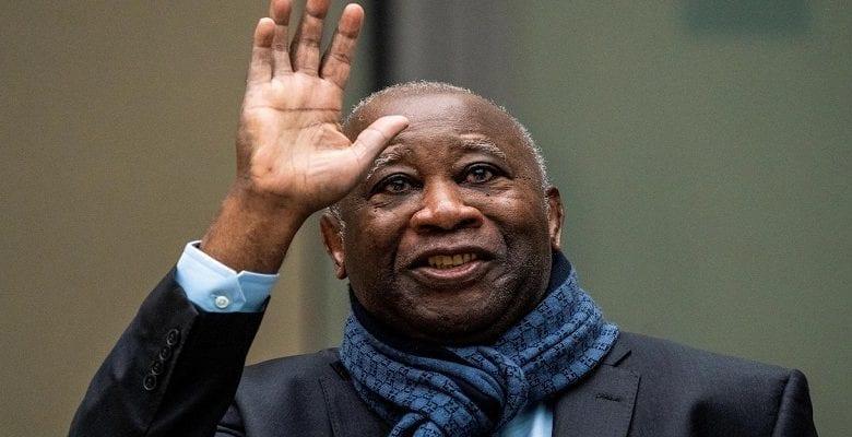 Laurent Gbagbo : forte opposition sur son retour en Côte d'ivoire