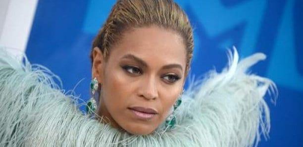 Le puissant message de Beyoncé à la nouvelle génération