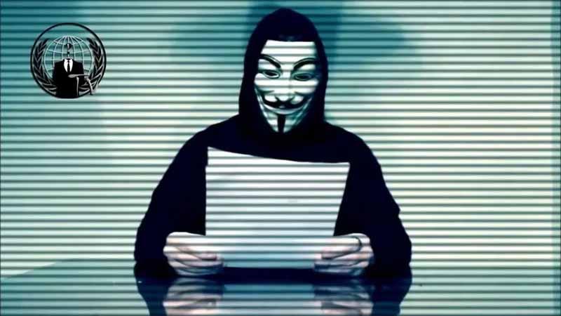 « Les extraterrestres vont bientôt attaquer… » selon les « très sérieux » Anonymous, qui citent des « fuites audios de la Zone 51 »