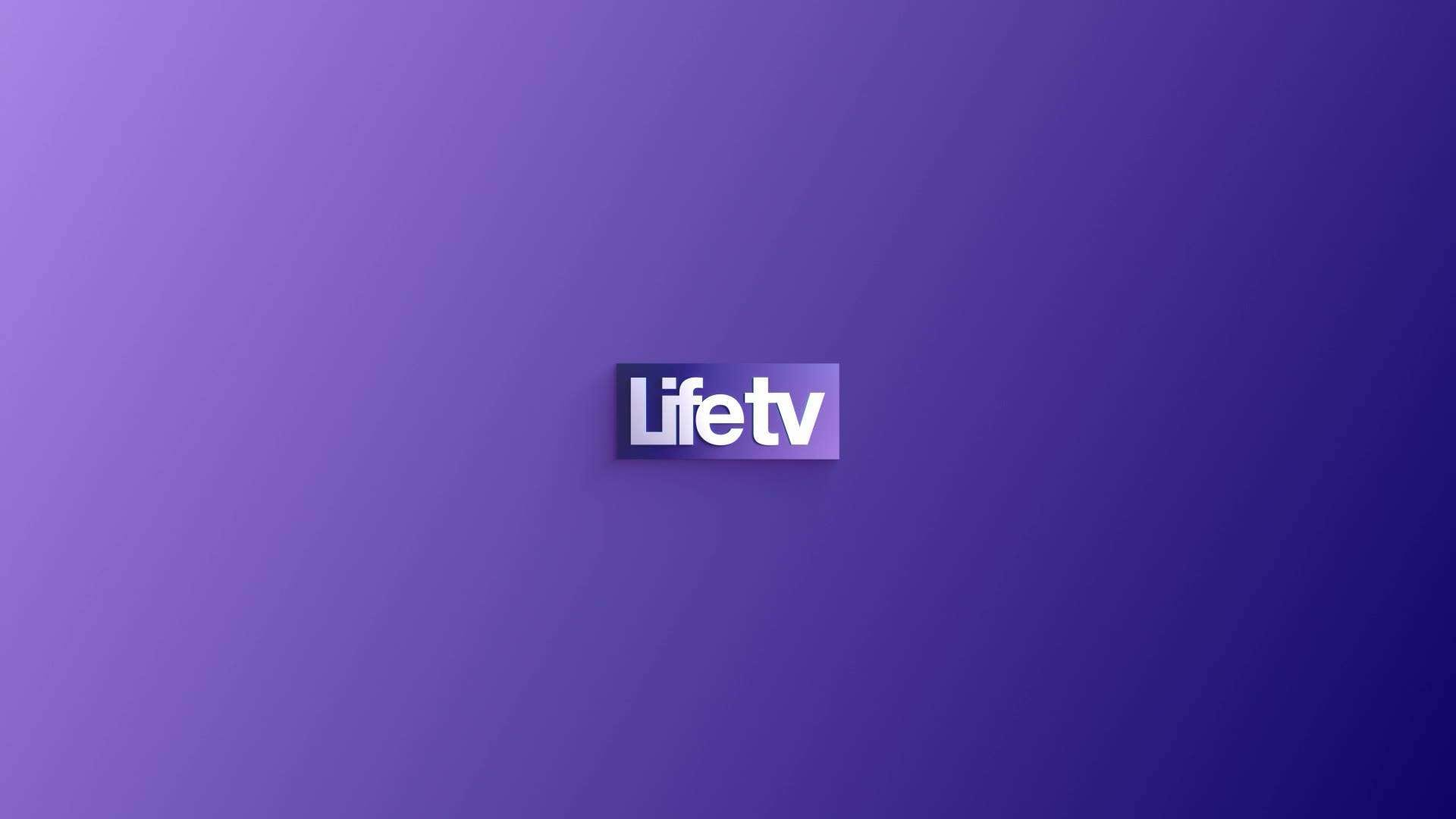 Life TV : le nouveau né des médias ivoiriens