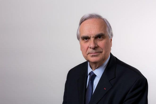Lutte contre le racisme: la CNCDH pointe les insuffisances françaises