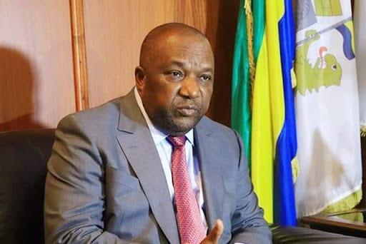 Gabon : mairie de Libreville/ plus de 27 milliards de FCFA dépensés en 2019