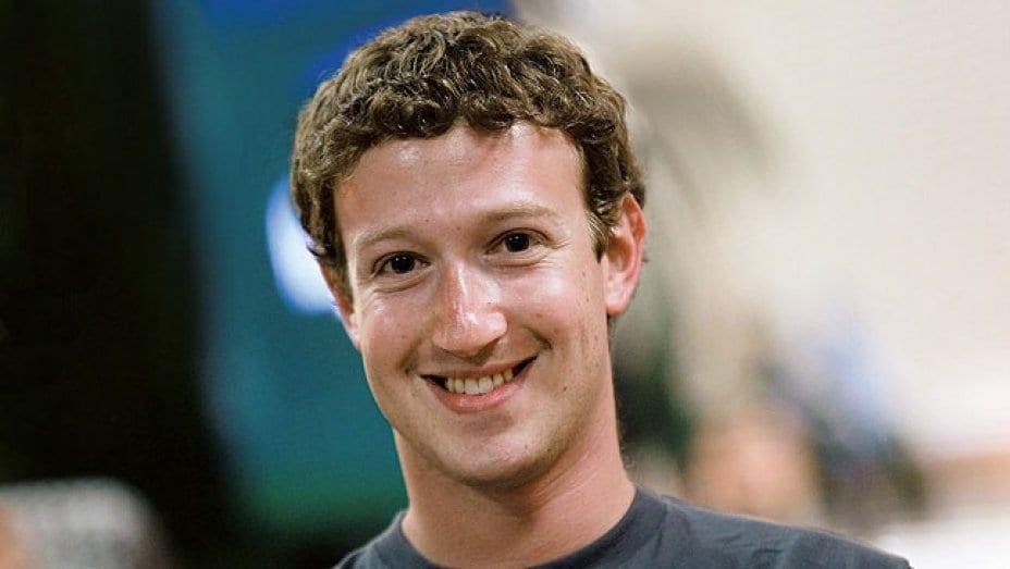 « Nous lançons des paiements pour les personnes utilisant WhatsApp au Brésil », Mark Zuckerberg