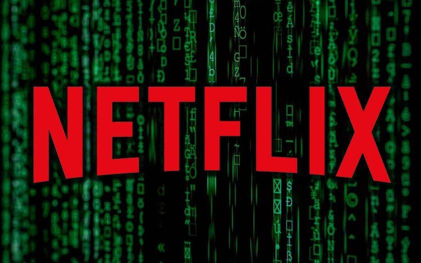 Netflix : 3 bons films à ne pas rater cette semaine !