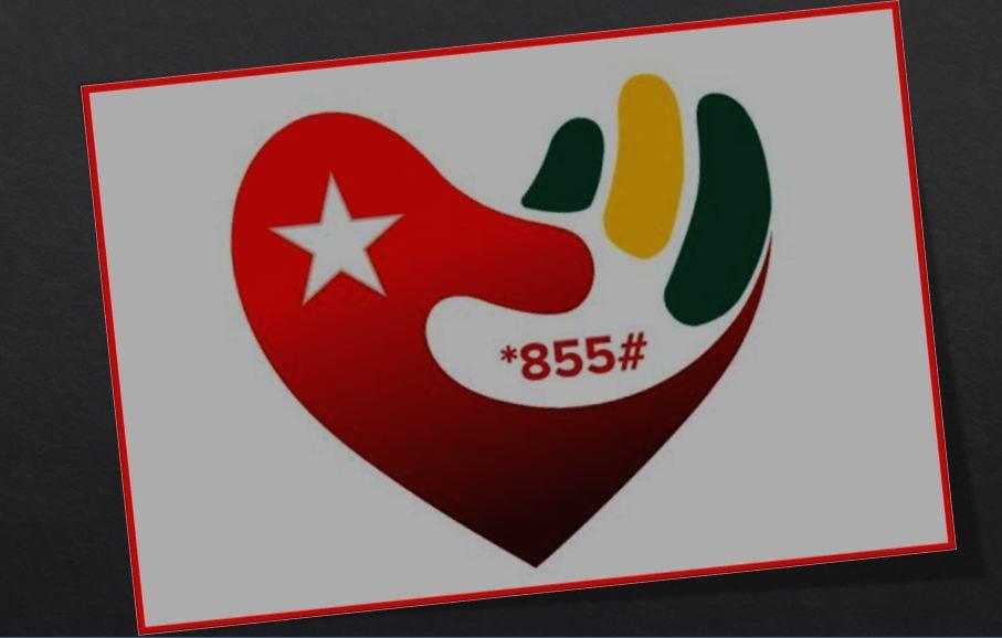 Togo: «Novissi» est mort!