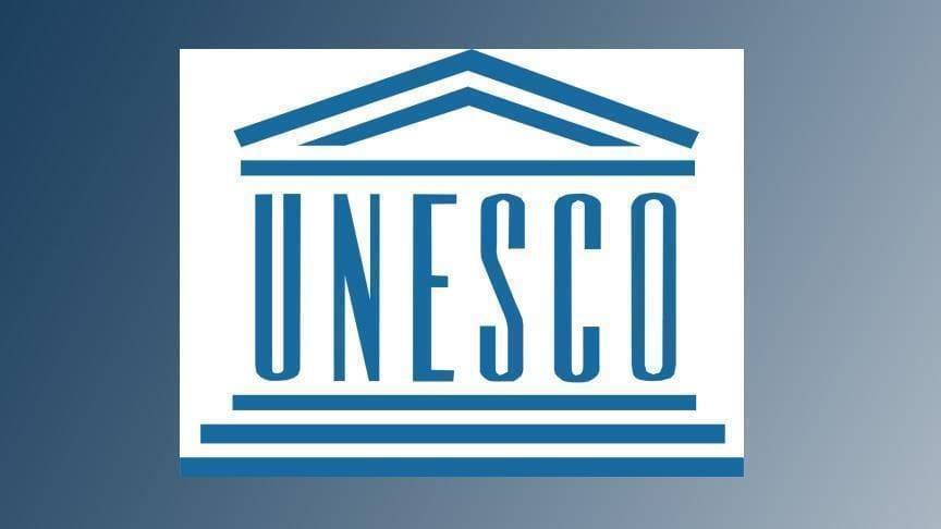 OFFRES DE STAGES A L'UNESCO