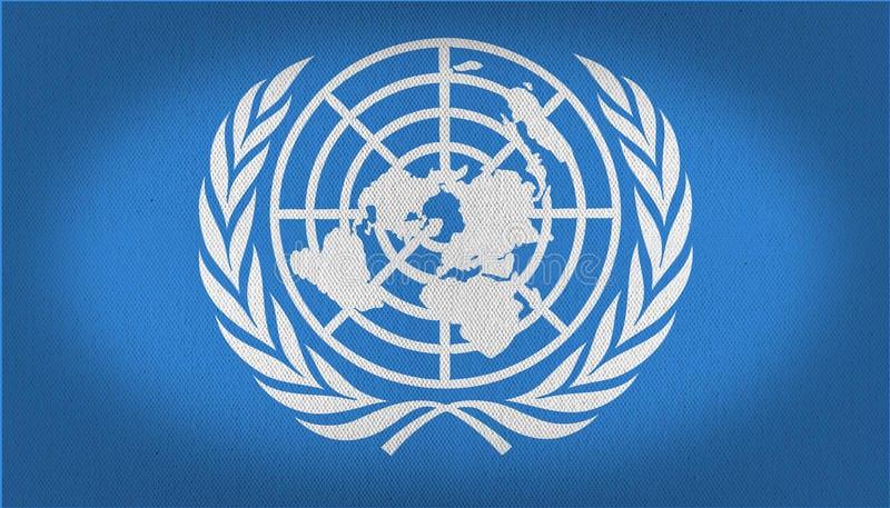 L'ONU  au cœur d'un gros scandale sexuel