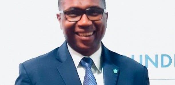 Prix PADEV 2020 : Le Sénégalais Dr. Malle Fofana, meilleur promoteur africain de l'Economie Verte